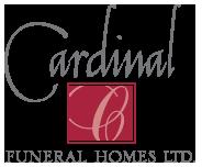 Cardinal funeral homes Ltd.
