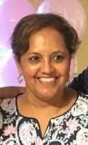 Aruna Ogale