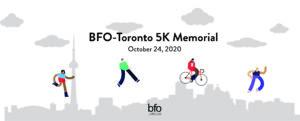 5K Memorial