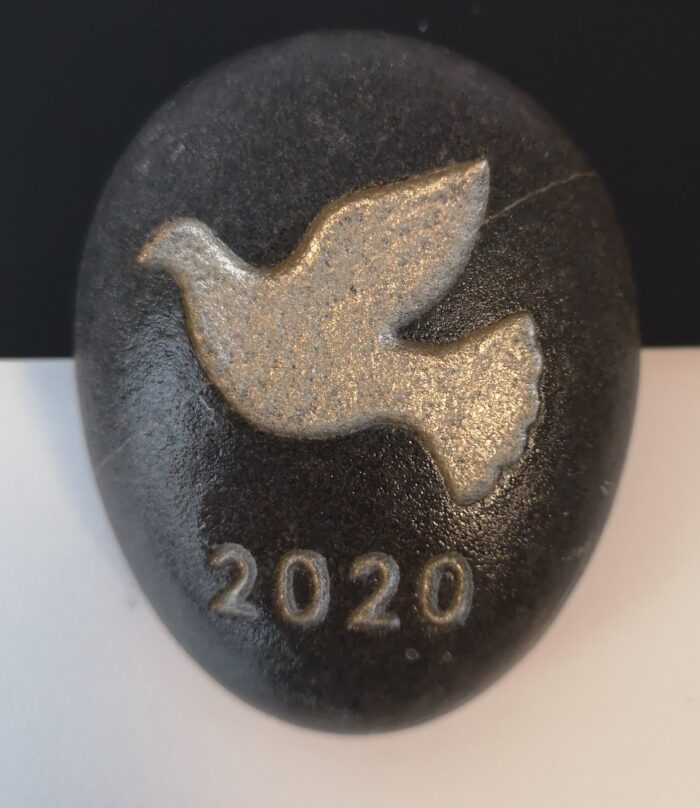 2020 rock