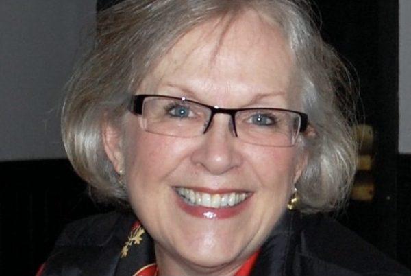 Karen Hersey